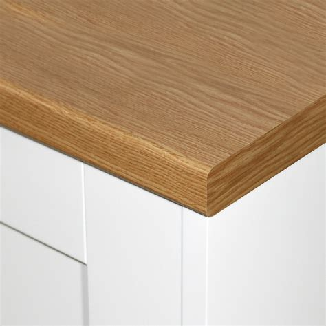 wood effect laminate wood effect worktops laminate kitchen worktops