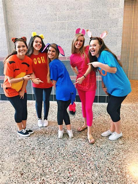 best 25 winnie the pooh 57 pooh costume best pregnancy