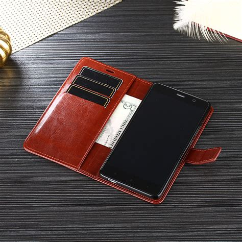 Casing Xiaomi Flip Cover Wallet Leather Redmi Note 3 Pro xiaomi redmi note 3 pro se pu leather flip wallet cover for xiaomi redmi note 3 pro prime