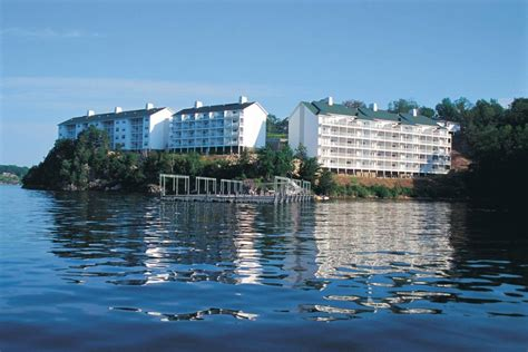 Comfort Inn Lake Of The Ozarks by Worldmark Lake Of The Ozarks In Osage Hotel Rates