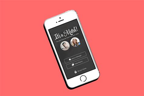 Tinder Finding Near You Tinder Profile Tips Top Mobile Trends
