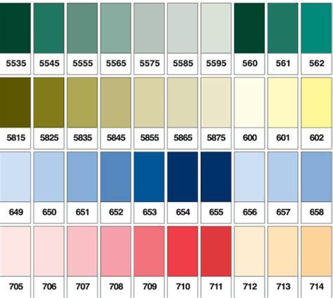 tavola colori pantone tutti i colori dei tavoli per il holdem di slam