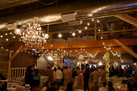 rustic wedding venues dallas tx inside the barn rustic barn wedding rustic grace estate