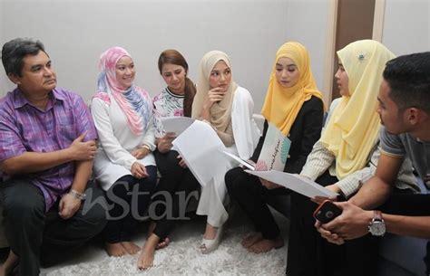 cooperativas argentina trabaja mayo 2016 aumento neelofar majestic hijab newhairstylesformen2014 com