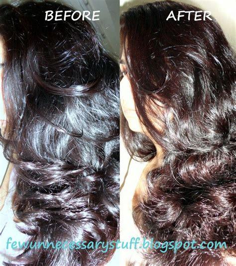 tutorial lush cosmetics henna hair dye caca brun youtube makeup beauty lounge lush henna caca marron and caca brun