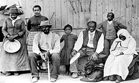harriet tubman biography family harriet tubman to grace u s currency communities