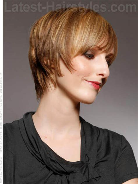 shaggy top short sides haircut 52 best hairstyles for long faces updated for 2018