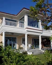 Beach Design Homes by Extensive Beach House Renovation Home Bunch Interior