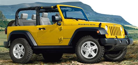 nissan jeep 2009 user reviews 2012 nissan maxima sv yahoo autos yahoo autos