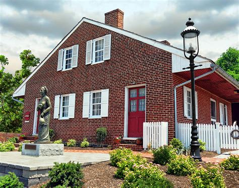 jennie wade house jennie wade house gettysburg battlefield tours