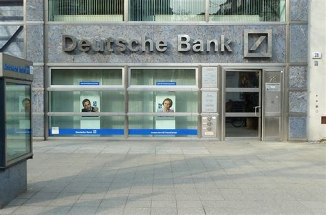 deutsche bank zoo deutsche bank kurf 252 rstendamm bank in berlin
