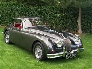 Jaguar 1960 For Sale Classic Jaguar Xk150 For Sale Classic Sports Car Ref