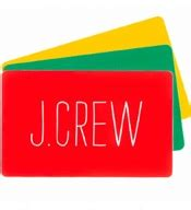 Jcrew Gift Cards - mother s day gifts printable gift cards virtual gift cards
