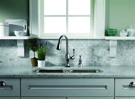 home depot lighting design interior kohler kitchen faucets home depot industrial