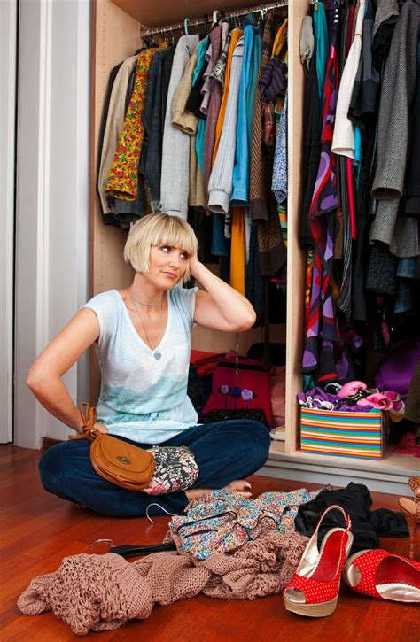 messy closet messy closet what to wear simplifying our wardrobe