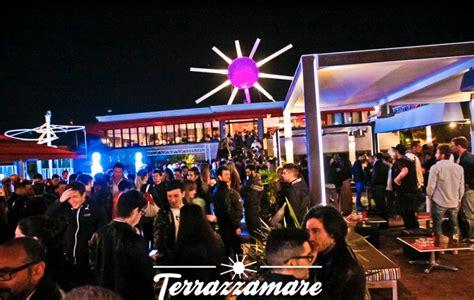 jesolo terrazza mare terrazzamare jesolo easy chic restaurant jesolo ok