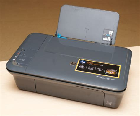 hp 2060 ink resetter teknolo氣 com 187 hp deskjet ink advantage 2060 incelemesi