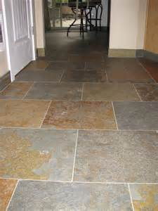 Floor And Tile Floors Tile Bend Oregon Brian Stephens Tile Inc