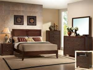 mcallen furniture great furniture at low prices modern queen bed