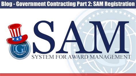 sam gov help desk sam registration system for award management autocars