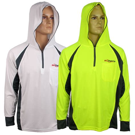sun protection clothing sleeve sun protection