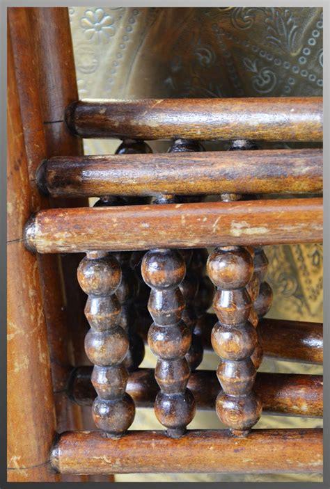 brass tray base berber benares brass tray on folding stand antiques atlas