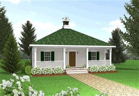 2850 house front 2 bedroom 1 bath cottage house plan alp 03yx allplans