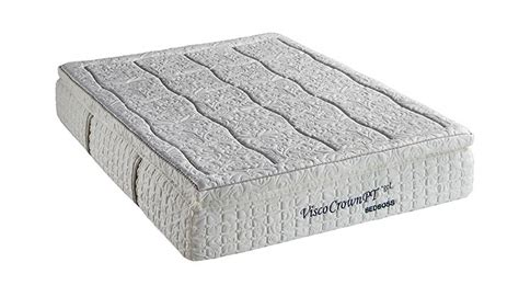 Cheap Mattresses Indianapolis by Mattresses Discount Furniture Mattress Outlet