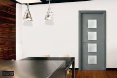 porte interne parma porte interne parma porte in legno e vetro per interni g