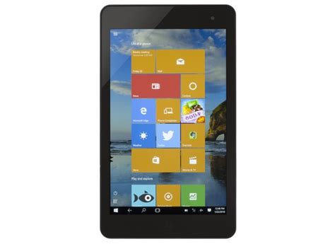 Hp Microsoft 4 G hp envy 8 note 4g 32gb tablet prices consumer reports