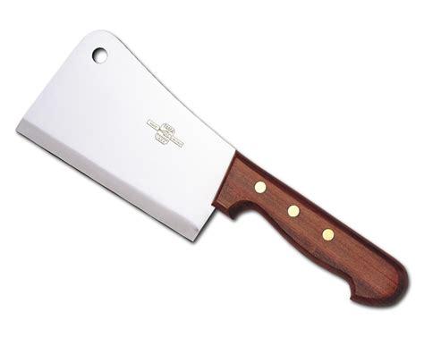 migliori coltelli da cucina italiani manerino per cucina coltelli da cucina manico in legno