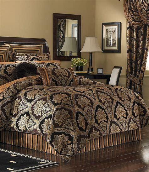 dillards bedroom bedspreads j queen new york hanover bedding collection dillards
