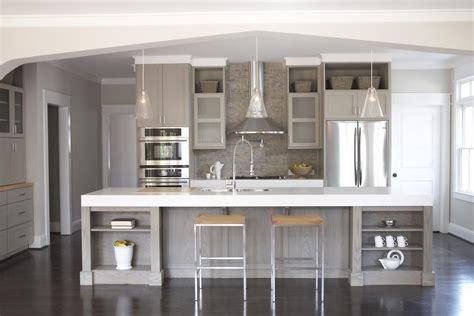 kitchen island stainless stainless steel kitchen island legs home design ideas