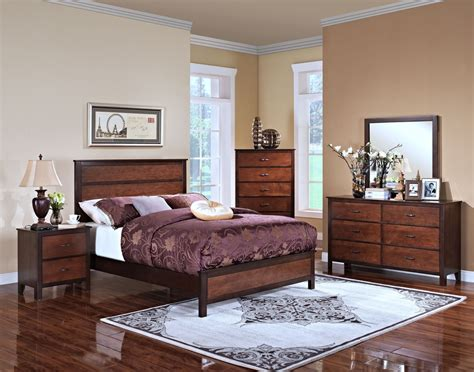 bishop new classic furniture