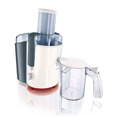 Juicer Philips Hr1858 essentials collection juicer hr1858 30 philips