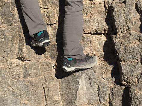 climbing shoe guide five ten guide tennie s review outdoorgearlab