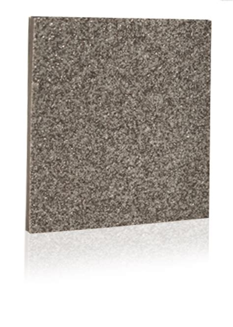 Stonshield   Textured Epoxy & Urethane Flooring   Stonhard