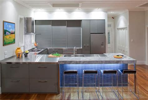 gray blue kitchen fifty shades of grey design ideas and inspiration