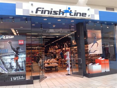 rack room shoes midlothian va shoe stores in richmond va 28 images passo per passo closed 21 photos shoe stores 11800