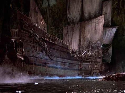 barco pirata goonies los goonies 20 cosas que quiz 225 s no conoc 237 as sobre la