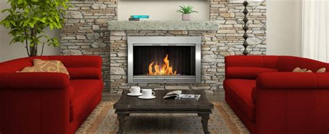 Fireplace Manufacturers Hearth Craft Custom Fireplace Door Manufacturers
