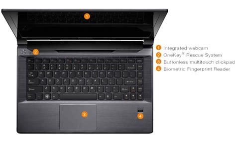 Laptop Lenovo V480 lenovo v480 5933 5448 notebookcheck net external reviews