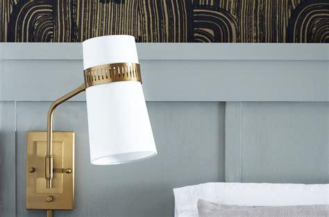 updating bathroom light fixtures bathroom lighting tips bathroom lighting u0026 fixtures