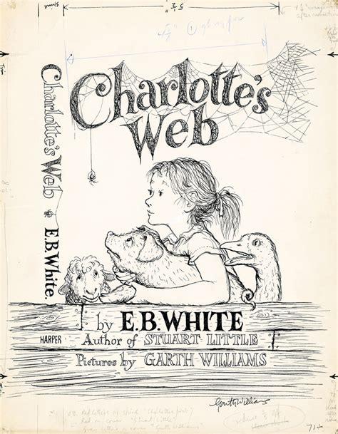 Eb White Essay by Bibliodyssey S Web