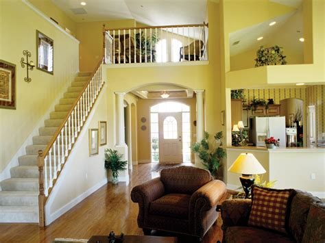 2 story great room house plans glamorous 2 story great room house plans gallery best luxamcc