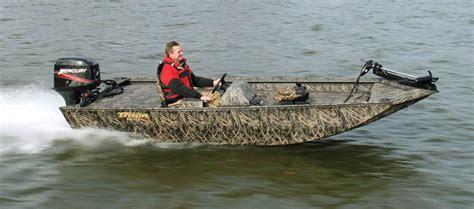 fishing boat kijiji nb guide xpress drake duck boat for sale free topic