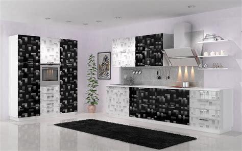 modelleri ve mutfak ke takm fiyatlar 17 ev dekorasyonu mutfak dolabı modelleri ve fiyatları 17 dekorasyon