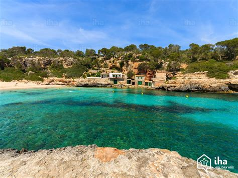 d for cala d or villa rentals for your vacations with iha direct