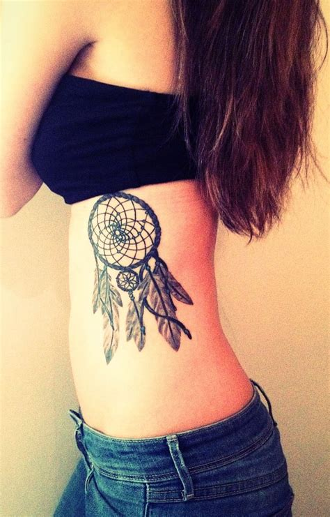 tattoo you images 42 best dream catcher collar bone shoulder tattoos images