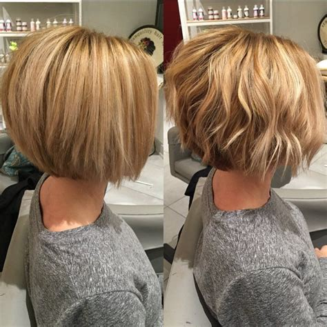 bob hairstyles instagram see this instagram photo by hairbymaryship 20 likes